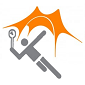 Roskilde Crew logo